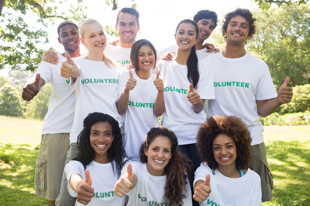 volunteer_shutterstock_189092828