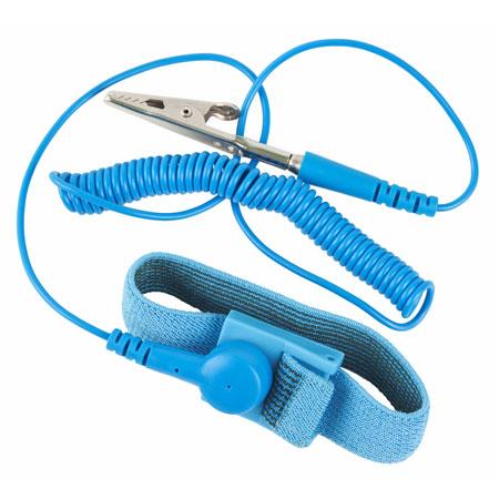 anti-static-wrist-straps