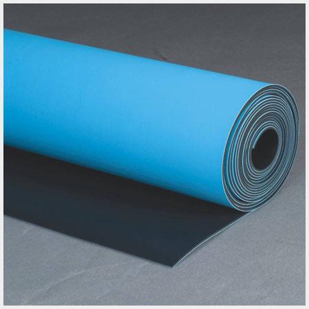 esd-rubber-mat