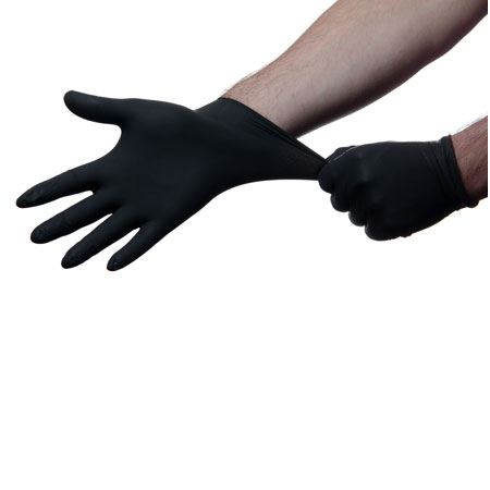industrial-gloves