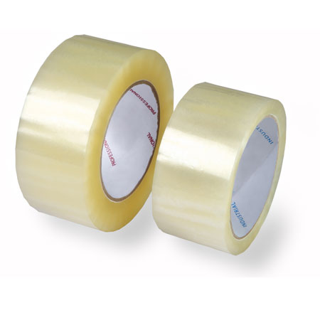 packaging-tape