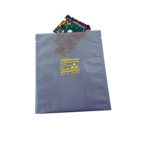 static-shielding-bag