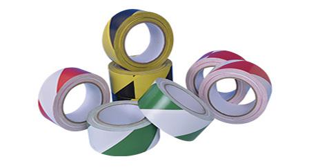 pvc-warning-tape