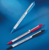cleanroom-pens